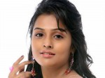 Remya Nambeesan About Trends In Malayalam Film