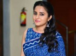 Bhama Birthday Celebration Photo Viral