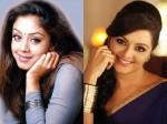 Mohanlal Movie Tamil Remake Tamil