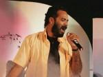 Singer George Peter Found Death