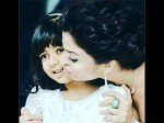 Aiswarya Rai Bachchan And Aaradhya S Entry In Cannes Film Festival