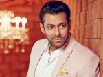 Salman Khan Says About His Mini Screen Entry