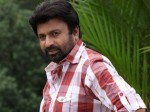Actor Siddique Reveals His Weakness