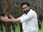 Asif Ali S Mandharam Movie Title Teaser Released