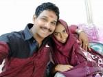 Vinod Kovoor Facebook Post Viral