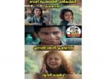 Oru Adaar Love New Teaser Troll Viral