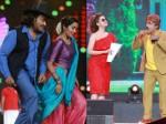 Amma Mazhavil Show Skit Get Negative Review