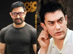 Aamir Khan Says About His Cinema Life