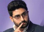 Abhishek Bachchan Gives It Back A Troll Calling Him Useless