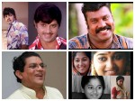 Those Huge Tragedies That Shook Hands With Mollywood