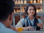 Oru Adaar Love Tamil Song Lyrics Written Pauly Manni