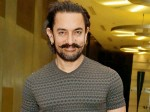 Revealed Why Aamir Khan Rejected Sanju