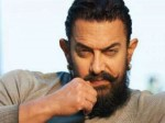 Aamir Khan Has Dangal Moment Is Beaten Hands Down Daughter Ira See Pic