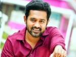 Asif Ali S Theatre Visit For Btech Movie Promotion