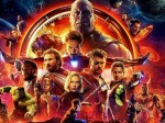 Avengers Infinity War Box Office Collection Report