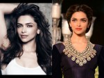 Deepika Padukone Will Play Super Hero Role In New Film