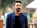 Dhanush S Vellai Illa Pattadhari Movie 3rd Part Is Coming