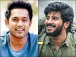Asif Ali Says About Dulquer Salman S Performance