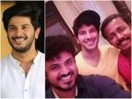 Vishnu Unnikrishnan Penned Script For Dulquer S Kerala Street