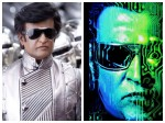 Rajini S Enthiran 2 0 S Satellite Rights Sold Rs 110 Crore