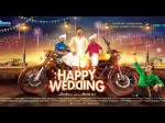 Omar Lulu Announces Happy Wedding Have Sequel