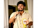 Jeevan Gopal Shares About His Movie Experience