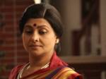 Jaya Bhattacharya Who Says I Have Gone Bankrupt