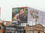 Ranjith Sankar S Facebook Post About Saritha Jayasurya S Model