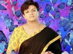 Jayasurya Film Njan Mary Kutty Trailer Out