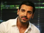 John Abraham Says About His Upcoming Film