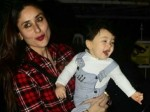 Kareena Kapoor Khan Says She Ll Never Be On Social Media