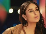 Kareena Kapoor Khan Says She Believes Equality But Won T Call Her A Feminist