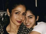 This Video Khushi Kapoor Annoying Mommy Sridevi Will Bring Smile On Your Face