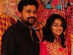 Meenakshi Dileepdubsmash Video Viral In Social Media