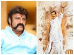 Mammootty S Yatra Ntr Are Planning Release Both Films Sankranti