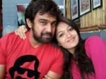 Chiru Weds Meghana After The Catholic Marriage Preparations Begin For Hindu Marriage