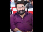 Stars Tries To Enter In Malayalam Big Boss