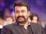 Mohanlal S New Blog Arrived At His Birthday