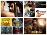Upcoming 10 Big Bujet Malayalam Movies