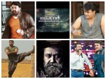 Mohanlal Birthday Special Much Awaited Big Movies Mohanlal