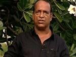 Vijayan Peringode Paased Away