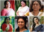 Mothers Day Special Feature Most Favourite Mother Characters In Film