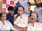 Jagathy Sreekumar Singing A Song Video Viral