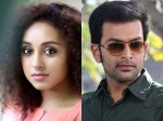 Prithviraj Wishes To Pearle Maaney Post Viral