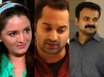 These Actors Make Their Comeback Successful After A Long Gap