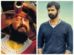Mohanlal S Marakkar Arabikadalinte Simham The Film Feature These Actors As Well