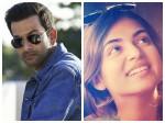 Nazriya Nazim S Comeback Film With Anjali Menon Hit The Theatres In July