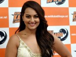 Sonakshi About Bad Experience In Film