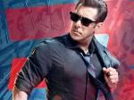 Salman Khan S Race 3 Movie Official Trailer Released