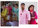 Do You Know Why Serials Chase The 1000 Episode Mark